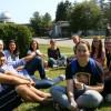 Trimestre d'automne 2017 – L'UQTR enregistre une croissance de sa population étudiante