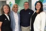 Nouveau partenariat pour favoriser la certification en développement durable des PME trifluviennes