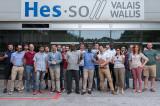 École internationale d'été sur les énergies renouvelables