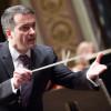 Offre exclusive du Bureau des diplômés: Orchestre symphonique de Trois-Rivières