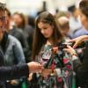 Avez-vous votre billet pour le Salon des vins?