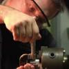 Nouvelle passerelle en génie mécanique entre l'UQTR et le Cégep de Trois-Rivières
