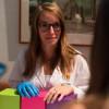 Le succès des odeurs: le laboratoire des sens de l'UQTR au Musée McCord