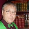 Régis Olry reçoit une distinction de l'International Society for the History of the Neurosciences
