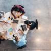 Nouveau service: pour vous créer un groupe d'étude