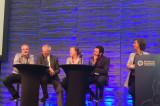 L'UQTR participe à BioMarine 2017