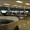 Du nouveau à la bibliothèque Roy-Denommé!