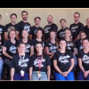 Recrutement pour stage à l'étranger avec l'association humanitaire Éclosion-UQTR
