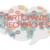 Êtes-vous francophone monolingue? Nous avons besoin de vous!
