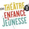 Offre exclusive du Bureau des diplômés: 10% de rabais sur la Série Théâtre Enfance Jeunesse
