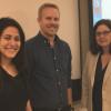 Sociofinancement participatif sur les médias sociaux