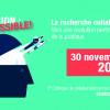 Mission impossible! La recherche collaborative – vers une évolution pertinente de la pratique