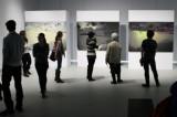 Collectionneurs et curieux sont invités à la Galerie R3