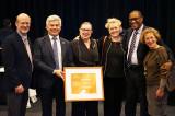 L'UQTR obtient une mention spéciale aux Prix d'excellence de l'IAPQ