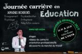 Journée Carrière en éducation à l'Université du Québec à Trois-Rivières