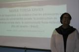 L'impact de l'exposition à la violence chez les adolescents en situation de vulnérabilité sociale: la construction de l'expérience sociale dans la communauté Nova Holanda (Rio de Janeiro – Brésil)