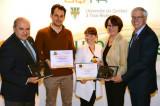 Plus de 280 000$ remis à 67 étudiants en bourses à l'UQTR