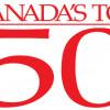 L'UQTR dans le top 50 des universités canadiennes