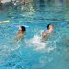 Cours de natation pour enfant: faites vite, quelques places encore disponibles!