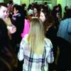 Succès pour la Journée carrière en éducation 2017