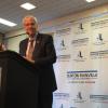 Daniel McMahon s'adresse aux gens d'affaires du Grand Joliette