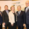 François-Philippe Champagne annonce 4,5 millions de dollars pour l'UQTR