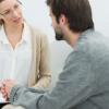Ateliers de psychologie – Apprendre à mieux se connaître