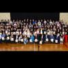 Un montant de 500 000$ versé aux étudiants par la Fondation de l'UQTR
