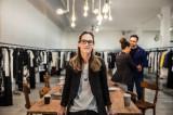 Le Québec manque de femmes entrepreneures