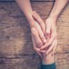 Conférence-midi: «Prendre soin de soi en aidant les autres»