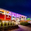 Offre exclusive du Bureau des diplômés: 25% de rabais pour 6 spectacles présentés à la Maison des arts Desjardins Drummondville