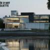 Offre exclusive du Bureau des diplômés: Le Musée d'art de Joliette
