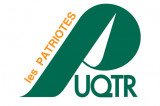 Les Patriotes de l'UQTR font face à un nouveau défi