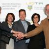 L'UQTR offrira cinq baccalauréats dans Lanaudière