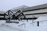 Avis de tempête hivernale – Suspension des activités de l'UQTR pour la journée du 27 février 2020