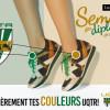 Concours «Porte fièrement tes couleurs UQTR!»