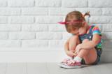 Revoir le modèle québécois d'intervention auprès des enfants victimes d'abus et de maltraitance