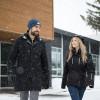 L'UQTR invite les futurs étudiants à sa Journée portes ouvertes