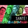 Santé! – La recherce en santé dans le réseau de l'Université du Québec sur les ondes de Canal Savoir