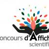 Le Concours d'affiches scientifiques aura lieu cette semaine