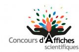26e édition du Concours d'affiches scientifiques: c'est le début d'une autre aventure!