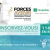 Forces AVENIR: reconnaître et promouvoir l'engagement étudiant