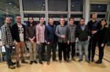 Le meilleur institut de recherche en physique théorique au monde ouvre ses portes aux étudiants de l'UQTR