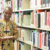 Jacques Yves C. Onana: persévérer c'est essayer et essayer encore