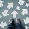 Quel est le rôle du conseiller d'orientation à l'université ? (1re partie)