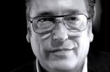 René Villemure, éthicien engagé auprès des futurs enseignants