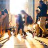 Comprendre les traits psychologiques des Québécois: volontaires recherchés