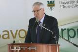 Budget fédéral: d'excellentes nouvelles pour la recherche et l'innovation