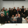 Débuts prometteurs pour le baccalauréat en génie mécanique au campus de Drummondville