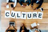 Maîtrise en lettres à l'UQTR: un nouveau profil en culture et numérique voit le jour